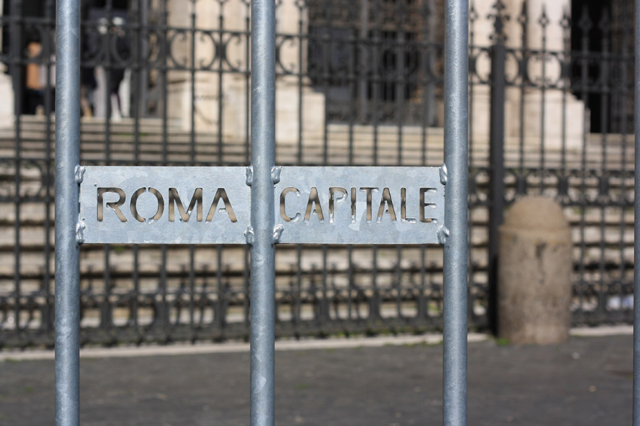 Italie_Rome_Capitale