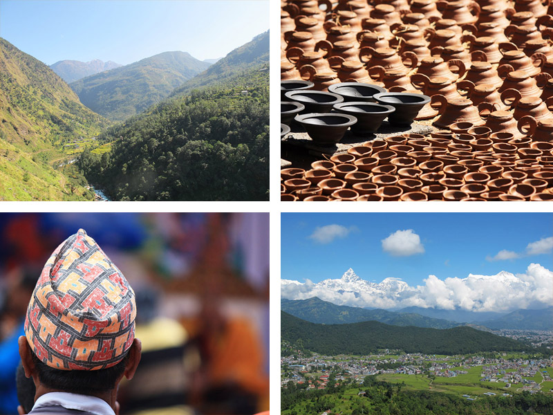 bilan_octobre_nepal