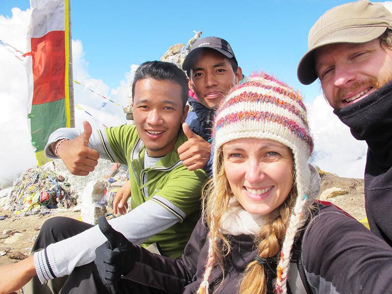 bilan_septembre_nepal (13)