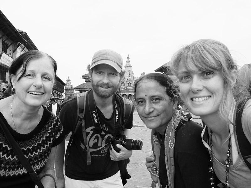 bilan_septembre_nepal (9)