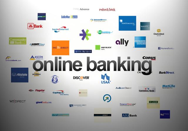 online_banking banque en ligne