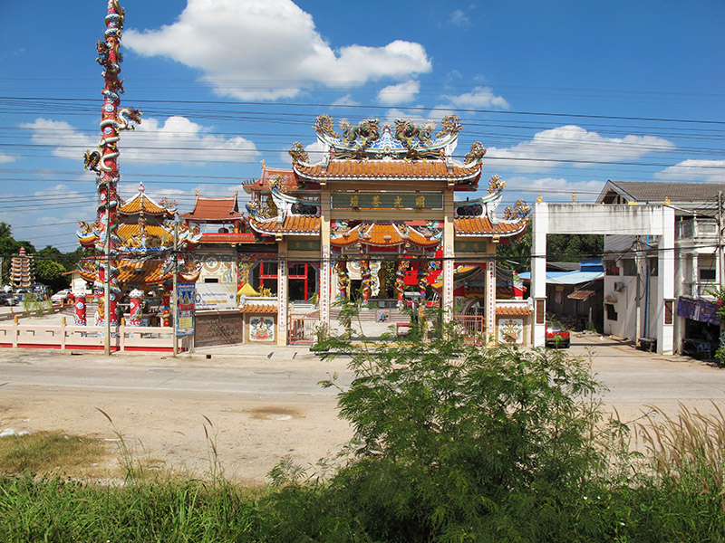thailand_to_laos (9)