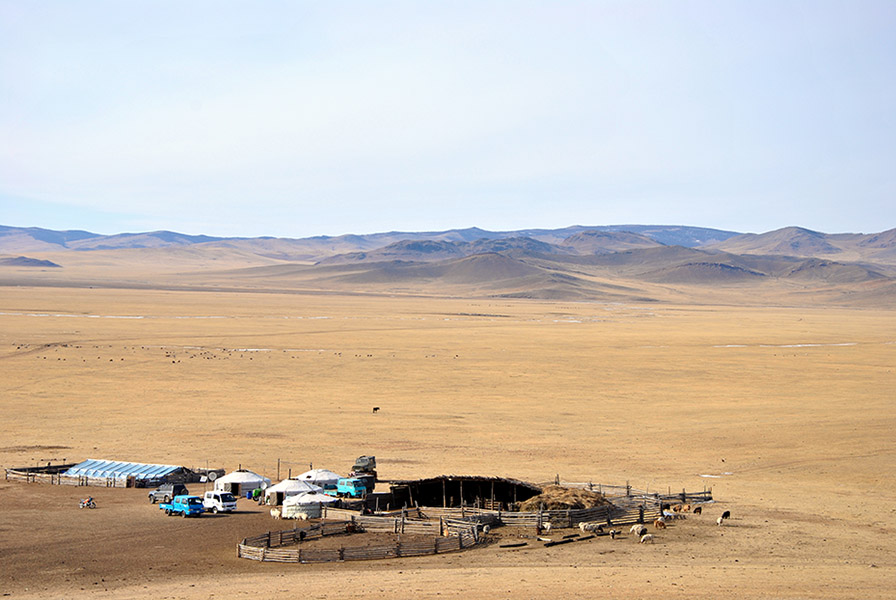 Mongolie_GERES (27)