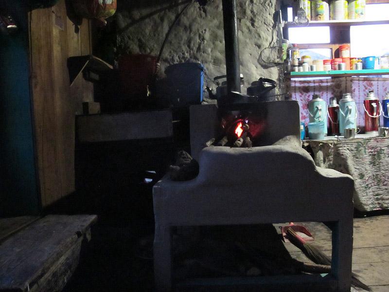 nepal_feu