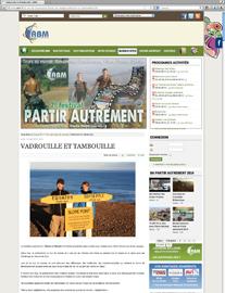 abm site web