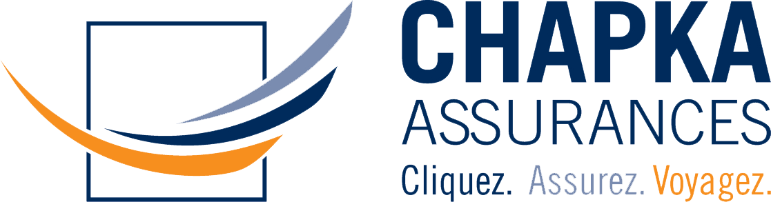 logo_chapka_assurances