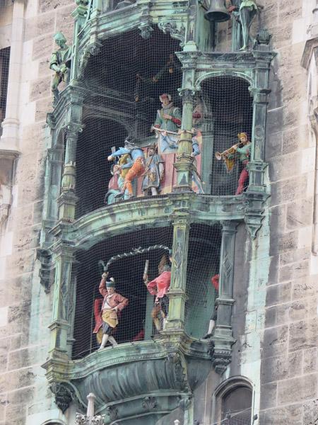 Allemagne_Munich_Carillon(1)