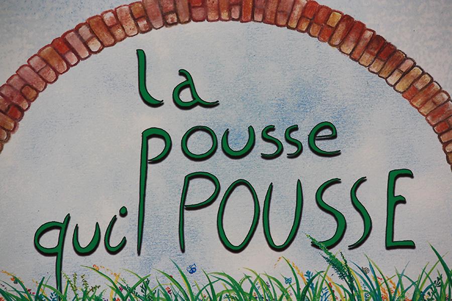 Bruxelles_PousseQuiPousse (8)