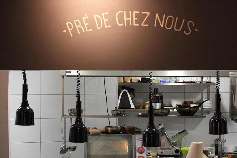 Bruxelles_PreChezVous (17)