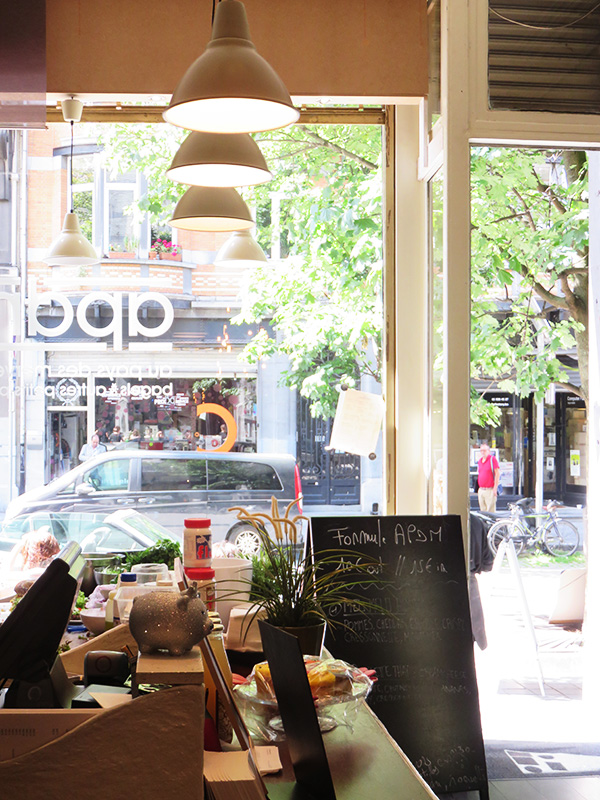 Bruxelles_alice_restaurant (2)