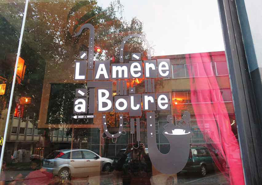 Bruxelles_bar_l_amer_a_boire