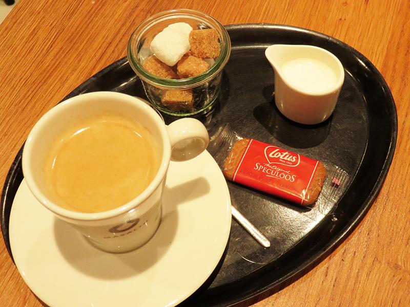 Bruxelles_cafe