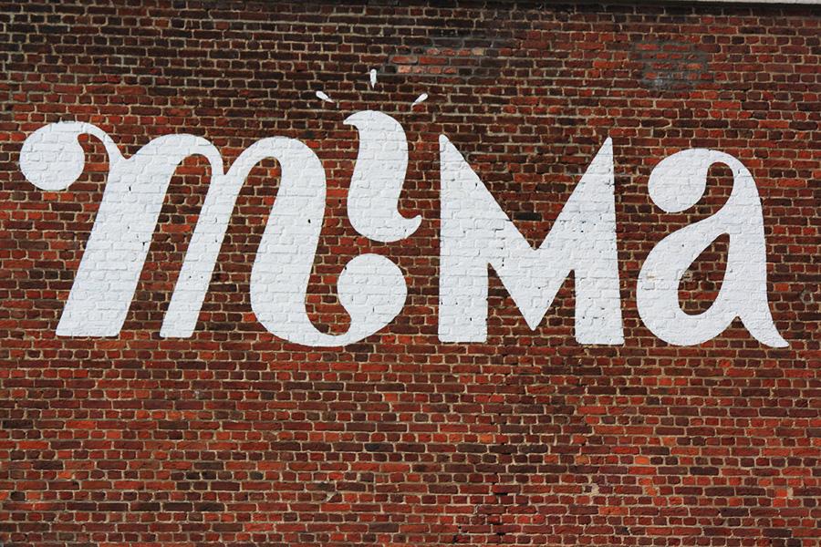 Musée de la culture 2.0, Mima
