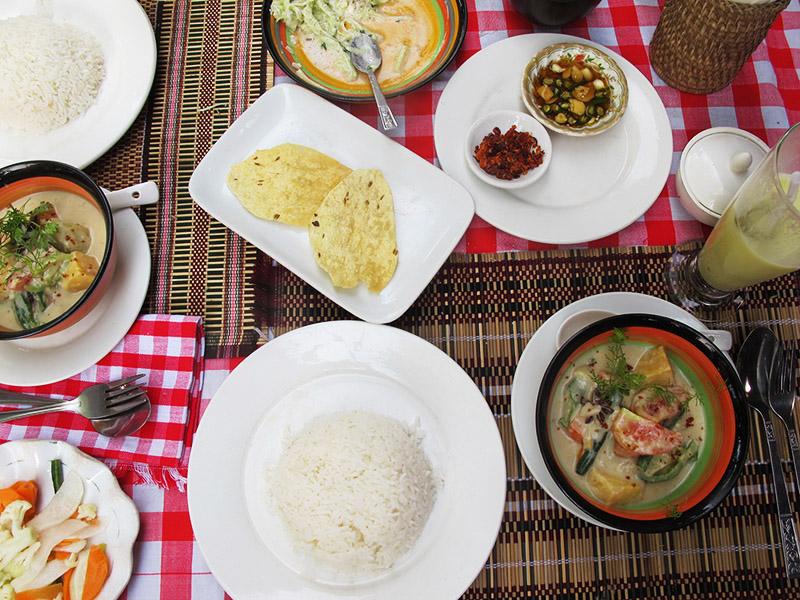 birmanie_bagan (2)