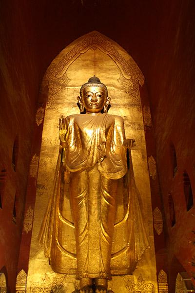 birmanie_bagan_temples (11)