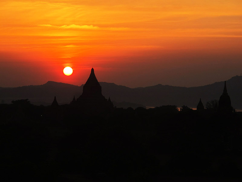 birmanie_bagan_sunset (12)