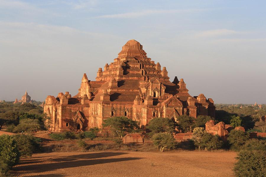 birmanie_bagan_temples (1)