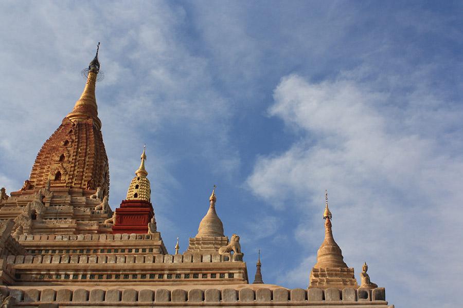 birmanie_bagan_temples (14)