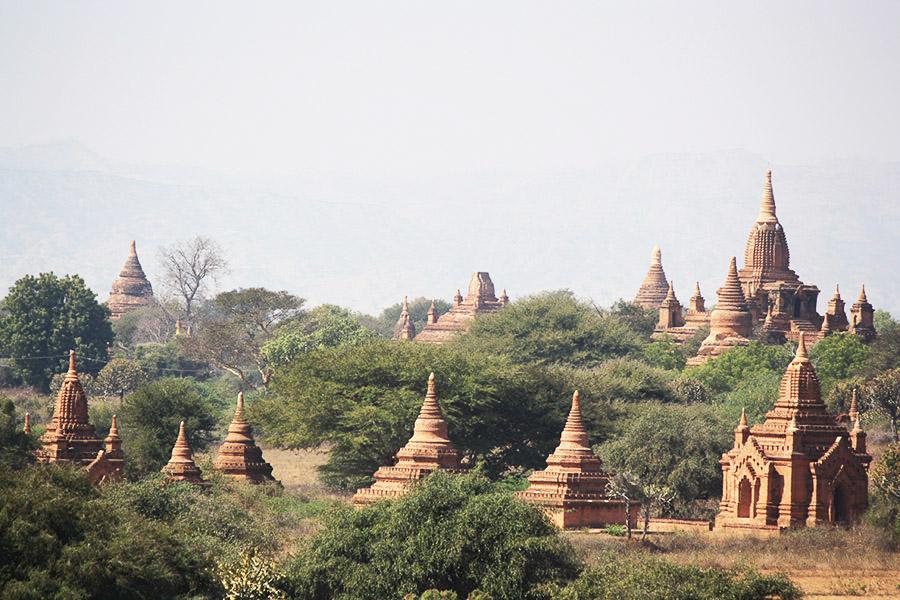 birmanie_bagan_temples (10)