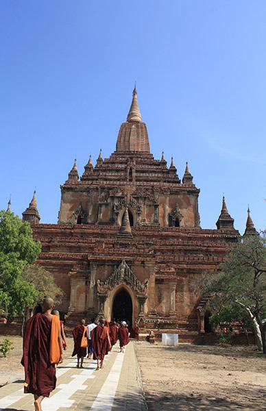 birmanie_bagan_temples (24)