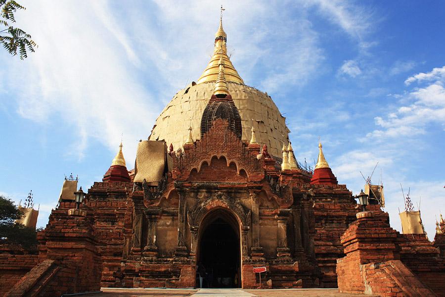 birmanie_bagan_temples (26)