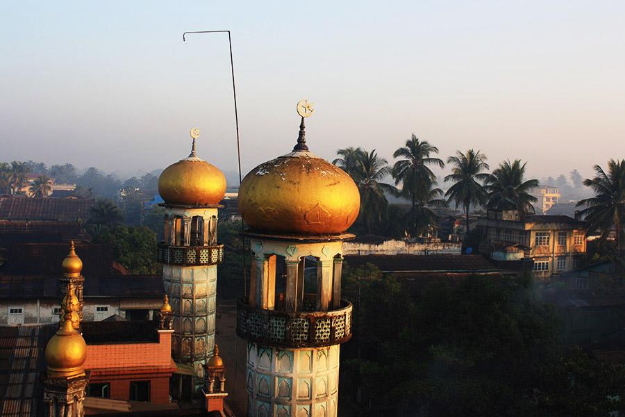 birmanie_bago (1)