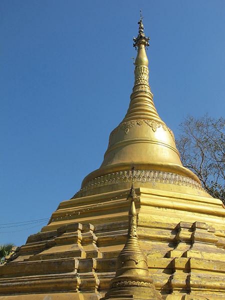 birmanie_bago_temples (1)