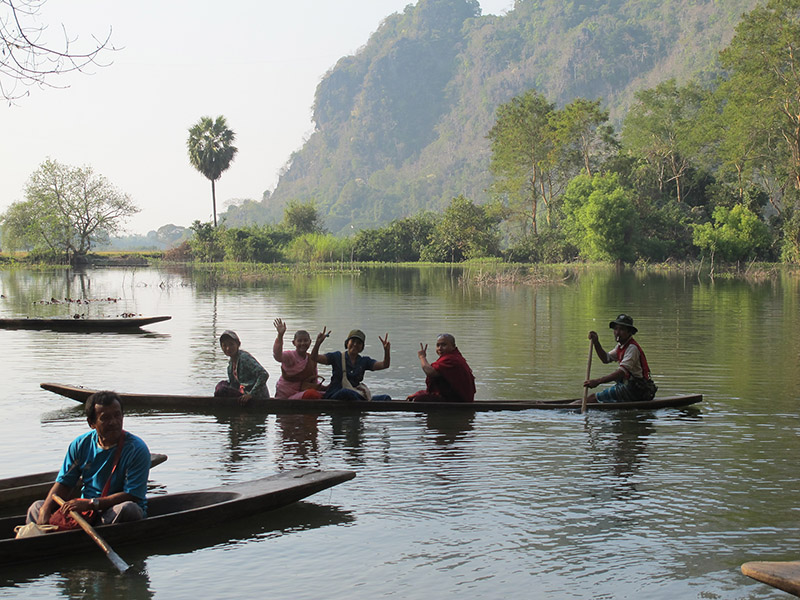 birmanie_hpa-an (16)