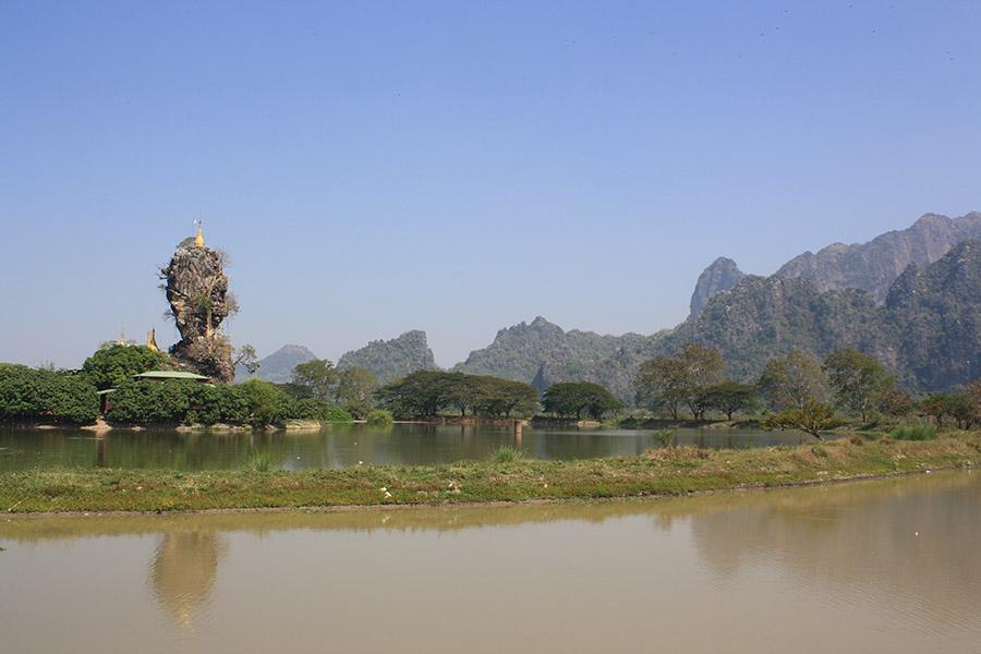 birmanie_hpa-an (40)