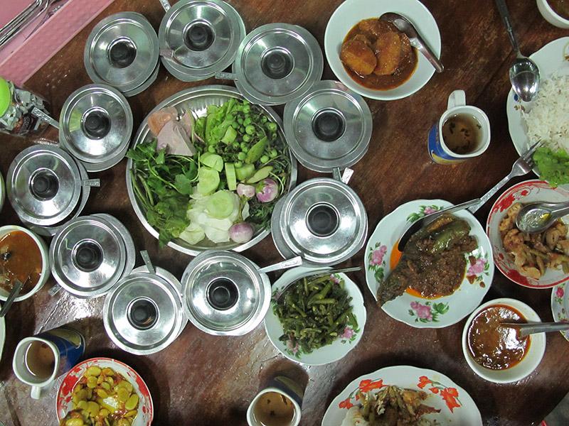 birmanie_hpa-an_food (1)