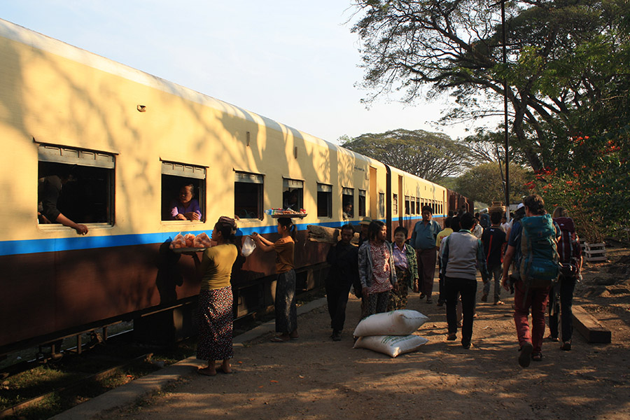 train_mandalay_hsipaw (18)