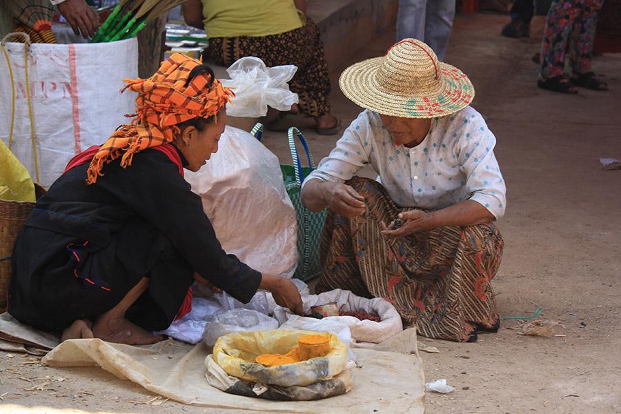 Birmanie_Inle_Lac_Artisanat_marche (2)