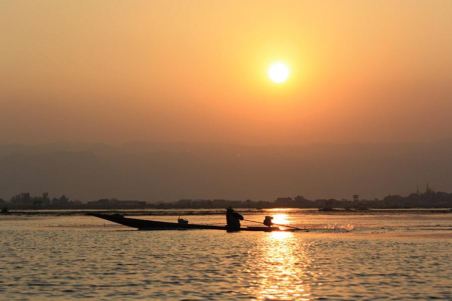 Birmanie_Sankar_Lac_Inle_Intha (6)