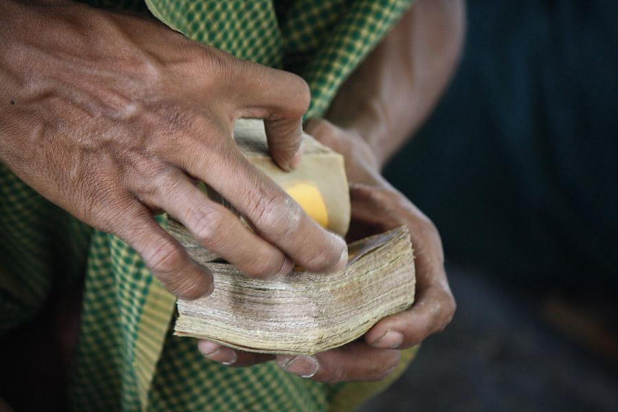 birmanie_mandalay (19)