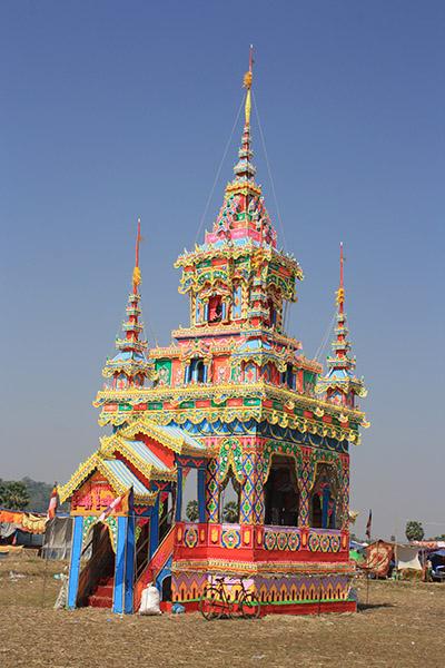 birmanie_bylu_gyun_ile (30)