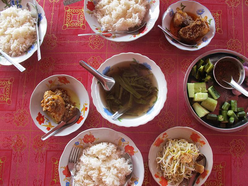 birmanie_mawlamyine (1)