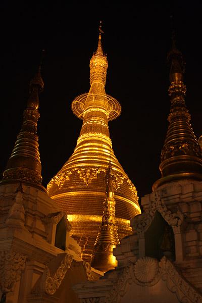 birmanie_yangon_rangoon (38)