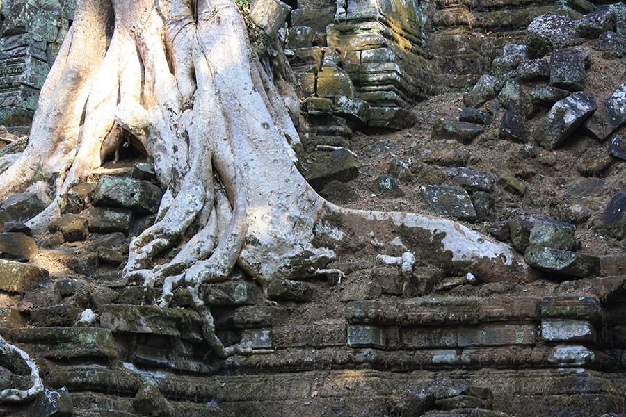 cambodge_angkor_thom (1)
