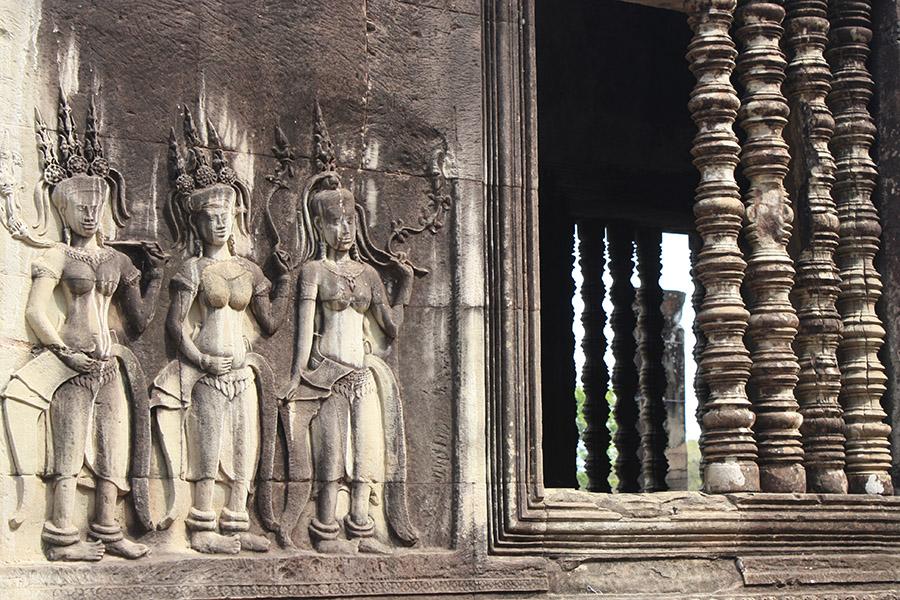 cambodge_AngkorVat (11)