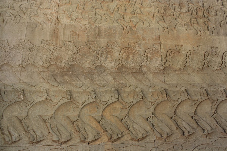 cambodge_AngkorVat (7)