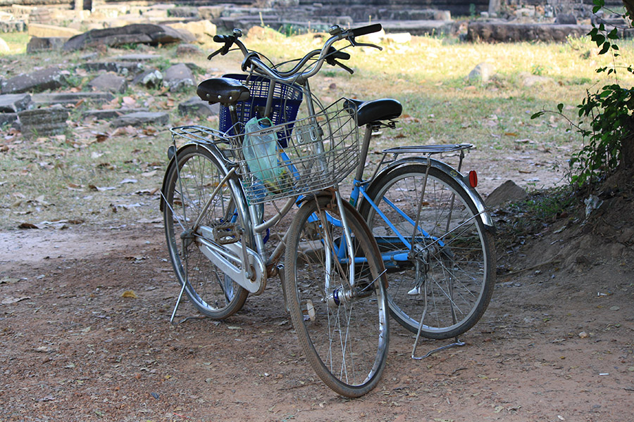 cambodge_Angkor_transport (1)