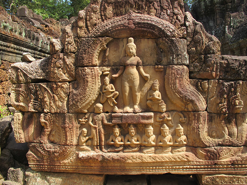 cambodge_angkor_autres_temples (3)