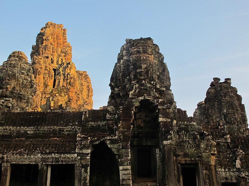 cambodge_Bayon_AngkorThom (5)