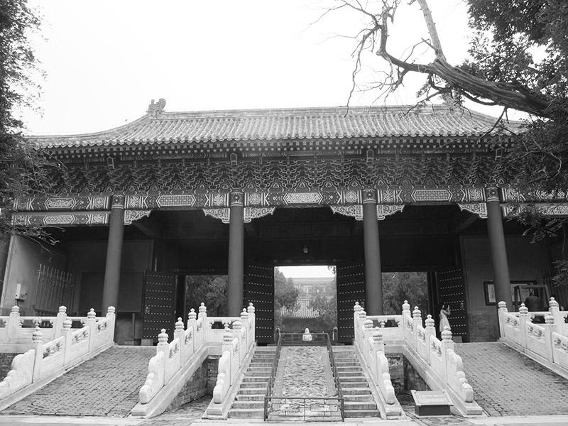 chine_pekin_beijing (49)