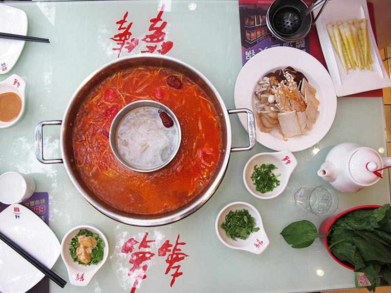 chine_pekin_beijing (54)