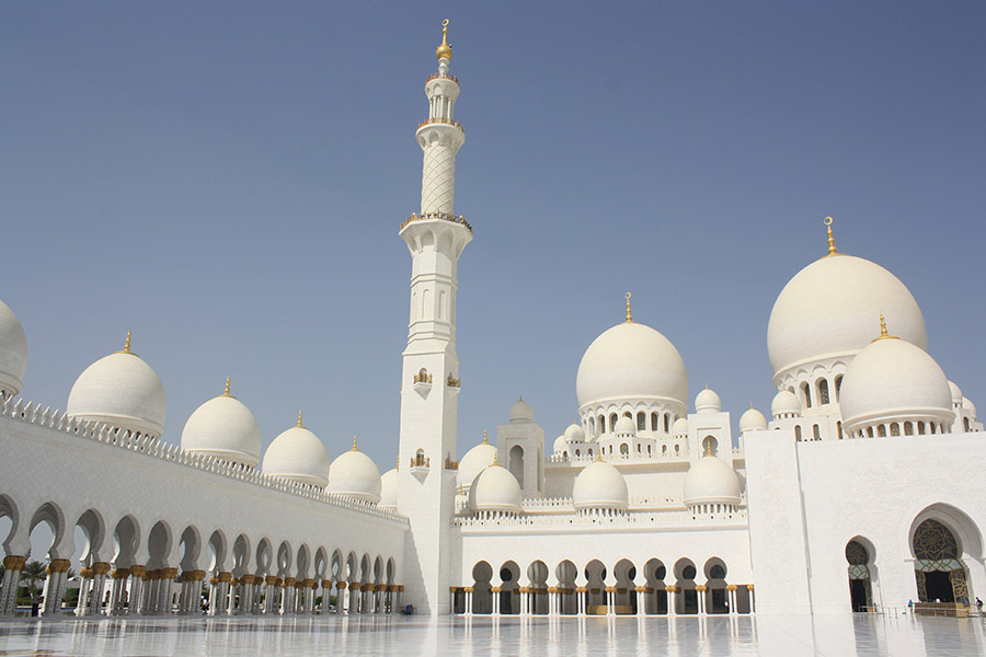 EmiratsArabesUnis_AbuDhabi (10).jpg