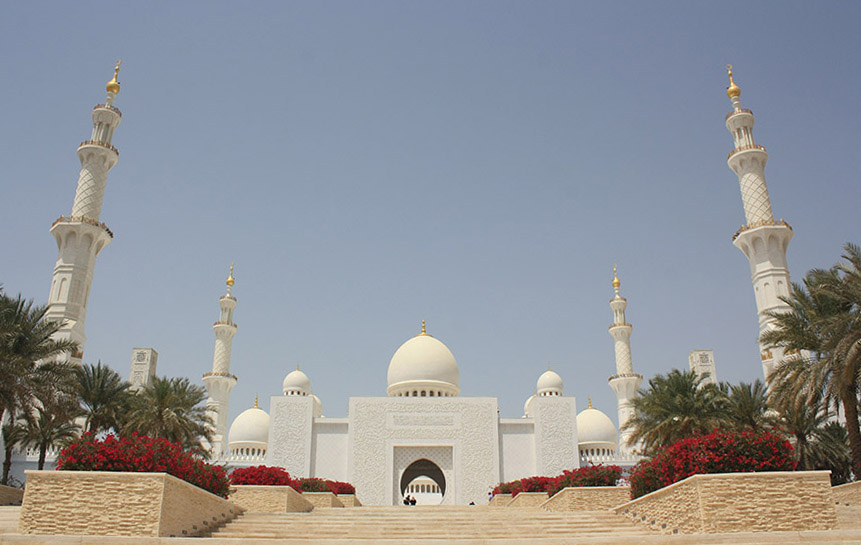 EmiratsArabesUnis_AbuDhabi (1).jpg