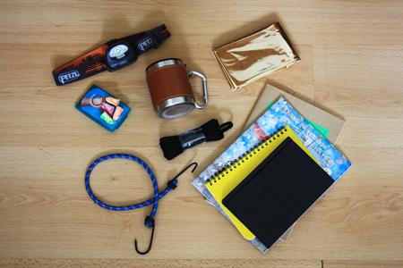 gadgets de voyage