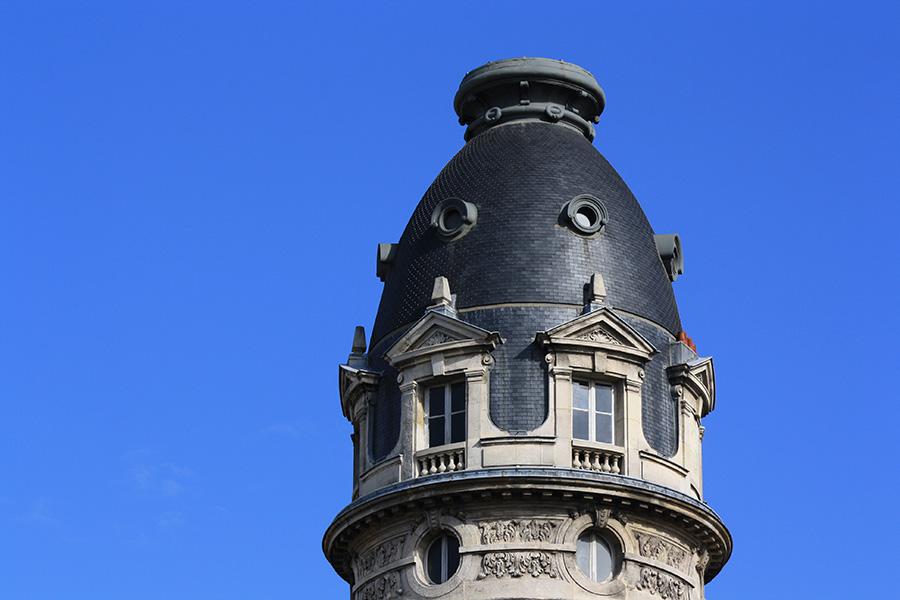 Paris_RandoUrbaine_Ouest-Est (8)
