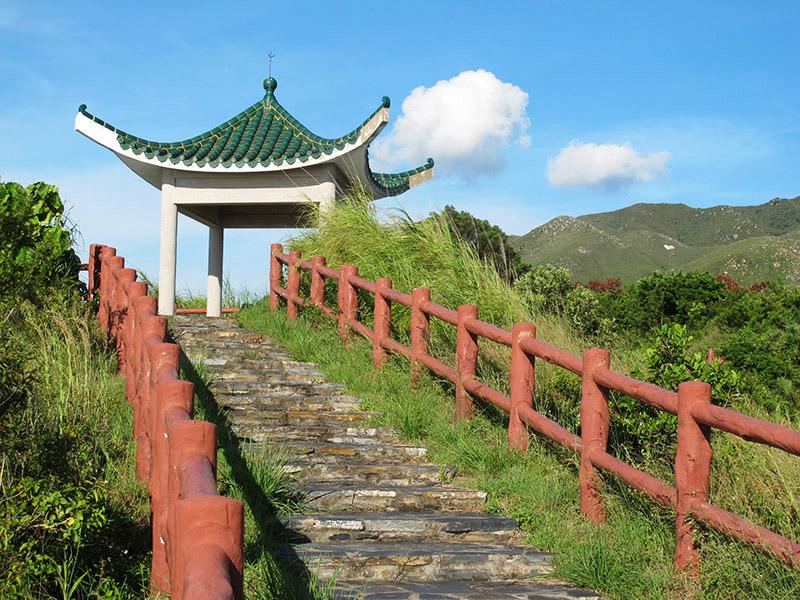HongKong_LantauIsland (1)
